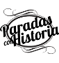 Paradas con Historia